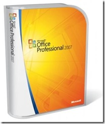 officepro2007_box8