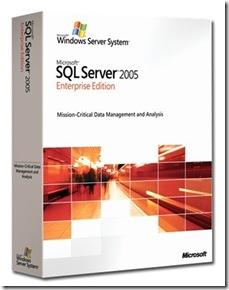 sql_server_box