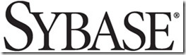 sybase_sponsors_logo