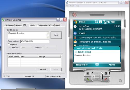 download terminal emulator pro