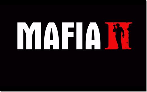 mafia2 2010-08-11 22-15-04-07
