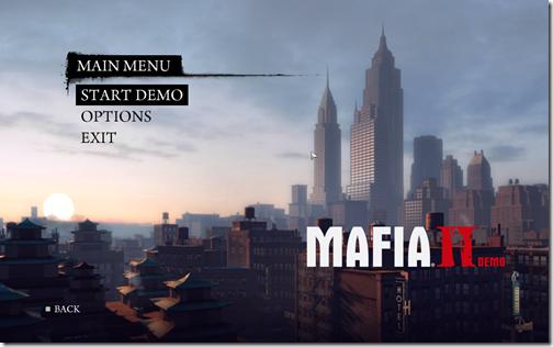 mafia2 2010-08-11 22-15-25-38