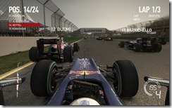 F1_2010_game 2010-09-28 21-24-52-40