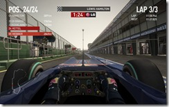 F1_2010_game 2010-09-28 21-31-11-92