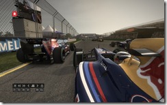 F1_2010_game 2010-09-28 21-32-07-98