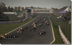 F1_2010_game 2010-09-28 21-32-12-12
