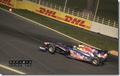 F1_2010_game 2010-09-28 21-34-47-47