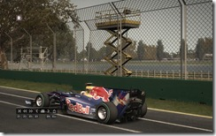 F1_2010_game 2010-09-28 21-35-32-98