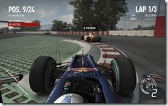F1_2010_game 2010-09-28 21-40-00-79