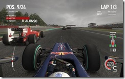 F1_2010_game 2010-09-28 21-47-43-14