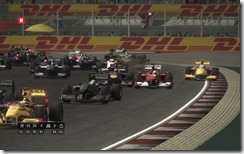 F1_2010_game 2010-09-28 21-49-48-13