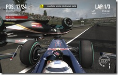 F1_2010_game 2010-09-28 21-53-56-38