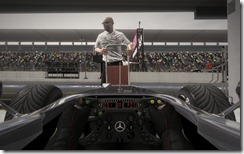 F1_2010_game 2010-09-28 22-02-14-18