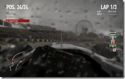 F1_2010_game 2010-09-28 22-05-09-88