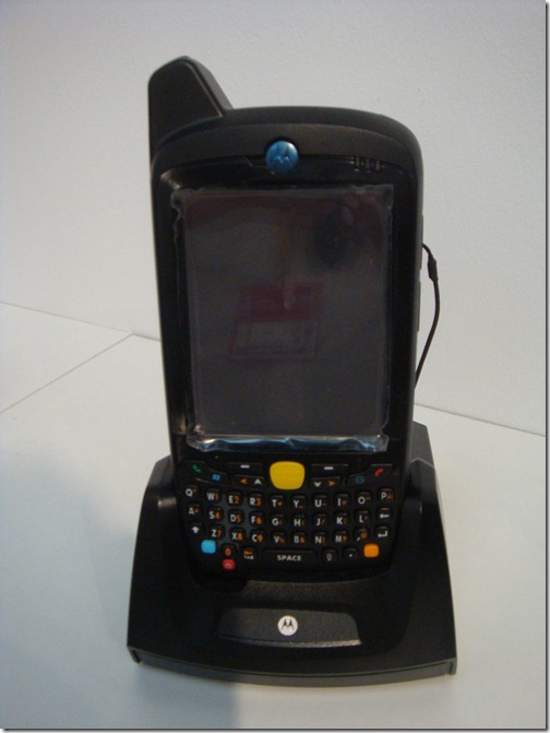 DSC02482
