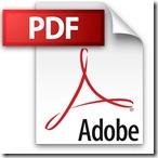 Pdf-logo-3
