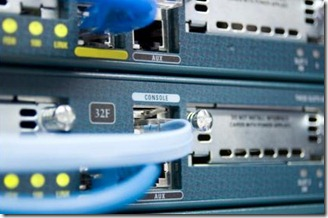 cisco-ccie-lab