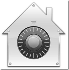 161259-filevault2internal_00_slide