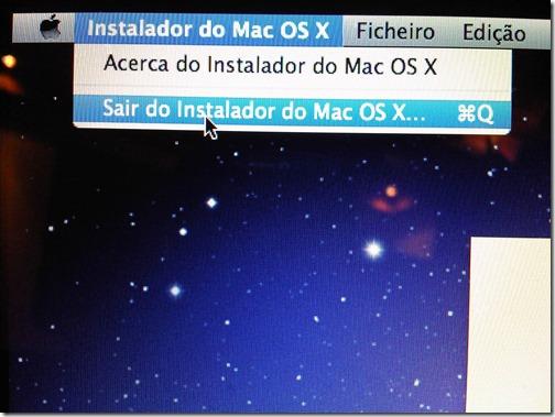 IMG00041-20111219-1143