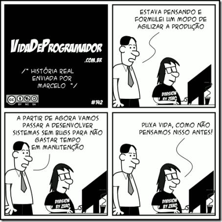 tirinha142