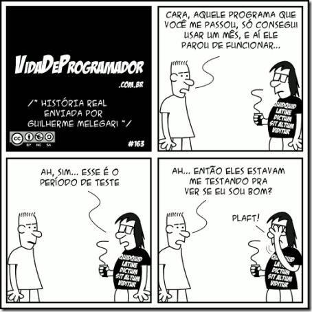 tirinha163
