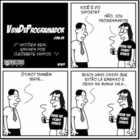 tirinha169