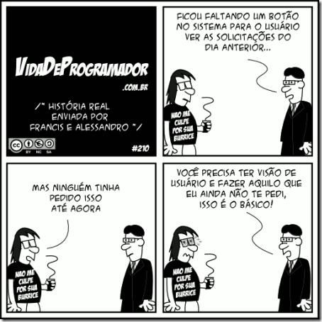 tirinha210