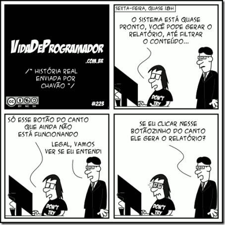 tirinha223