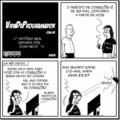 tirinha308