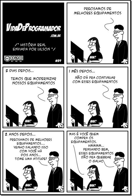 tirinha39