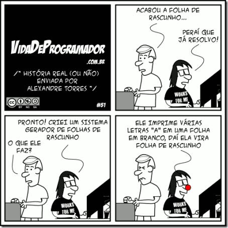 tirinha51