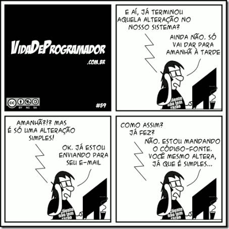 tirinha59