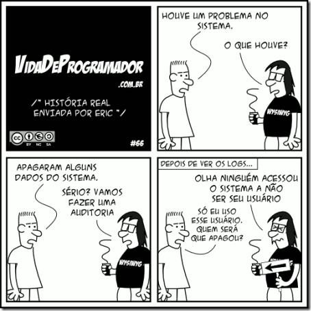 tirinha66