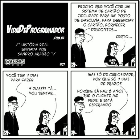 tirinha77
