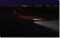 737_30