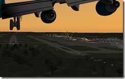 747-400 United_10 2
