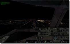 747-400 United_11