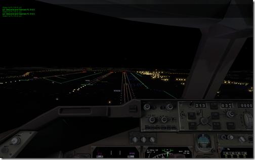 747-400 United_12