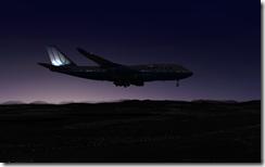 747-400 United_13