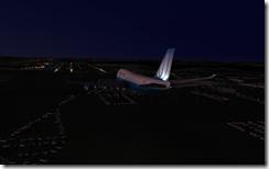 747-400 United_14