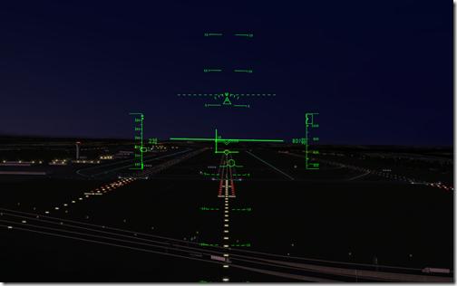 747-400 United_15