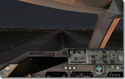 747-400 United_17