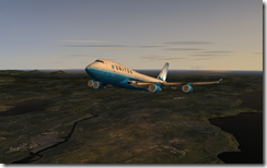 747-400 United_18