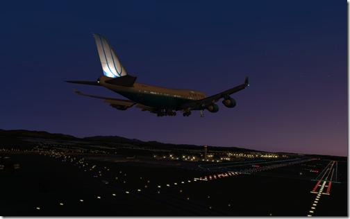 747-400 United_19