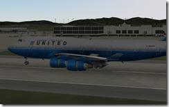 747-400 United_1