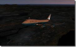 747-400 United_21