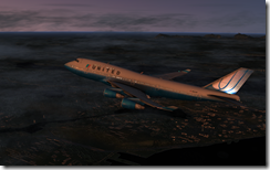 747-400 United_22