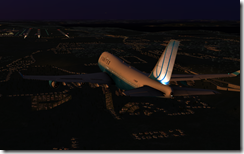 747-400 United_29