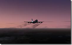 747-400 United_34