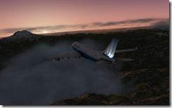 747-400 United_37